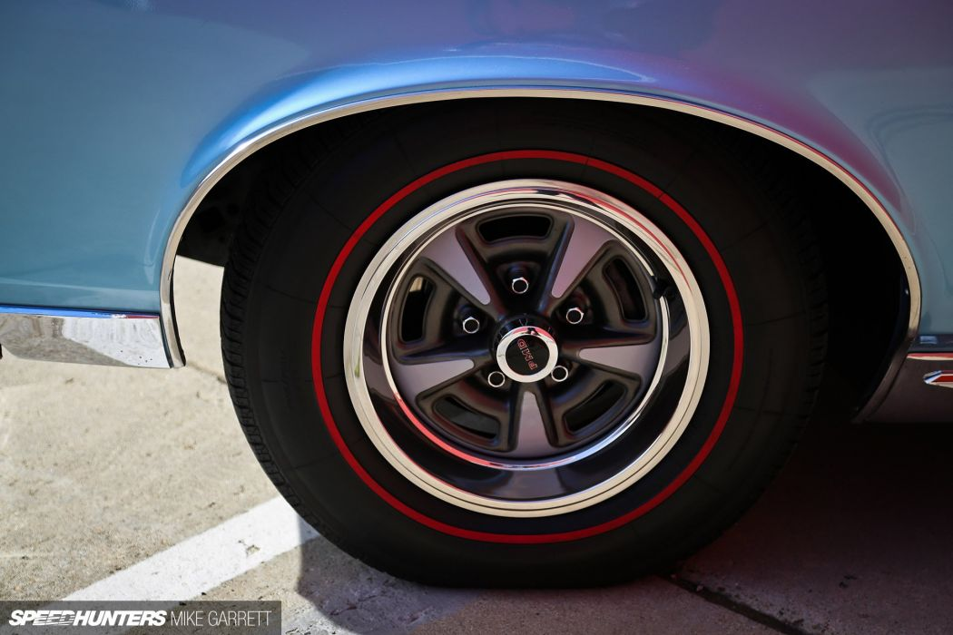 Pontiac GTO muscle classic wheel    g wallpaper
