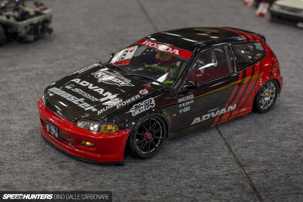 tuning model toy lowrider  gs wallpaper