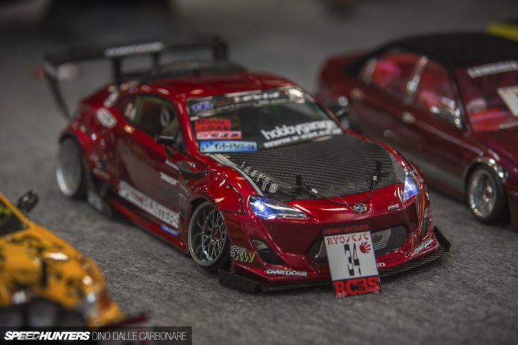 tuning model toy drift formula scion g wallpaper