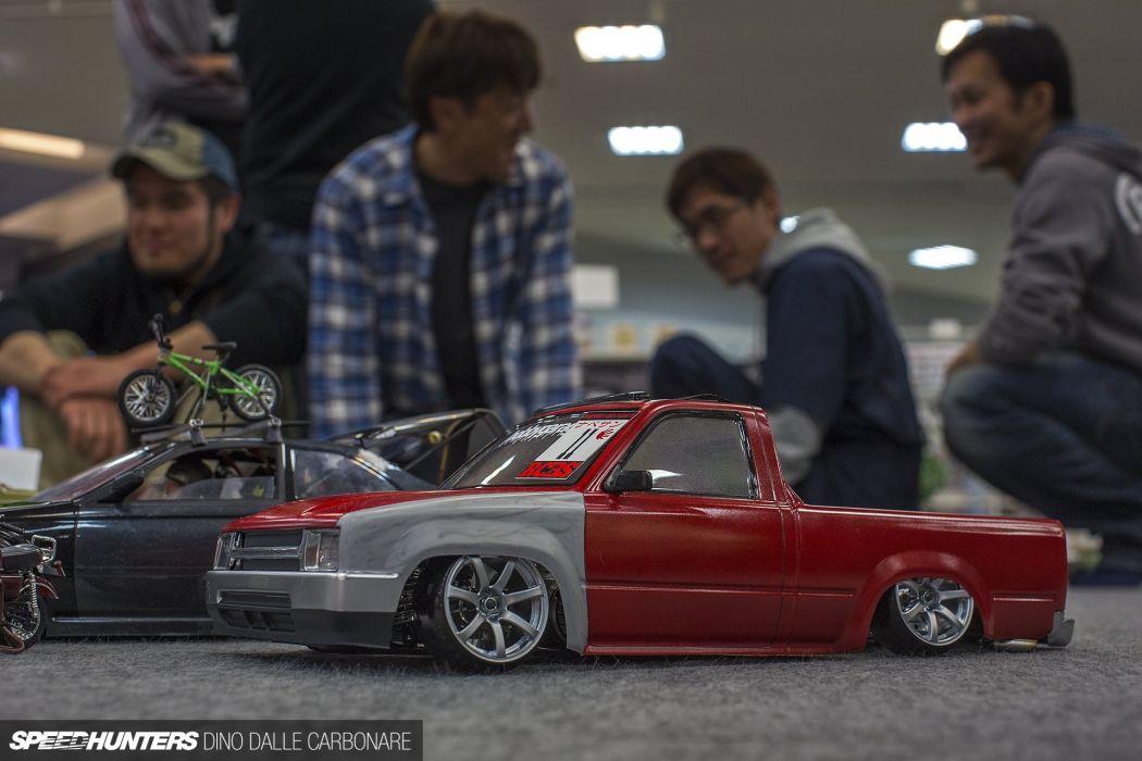 tuning model toy lowrider pickup     g wallpaper