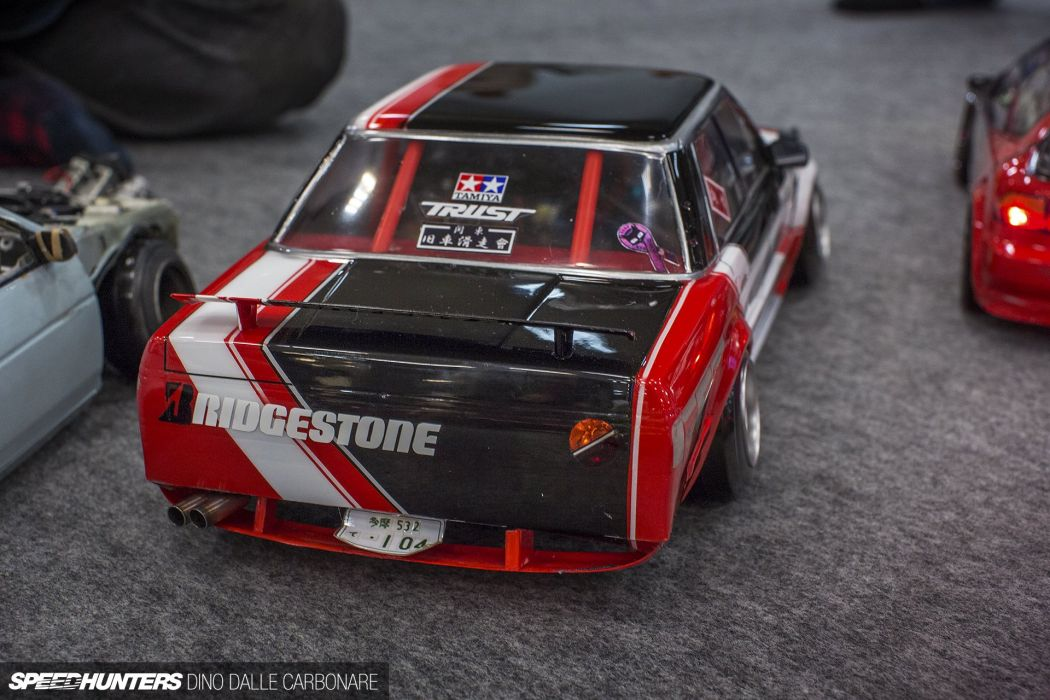tuning model toy lowrider race racing   b wallpaper