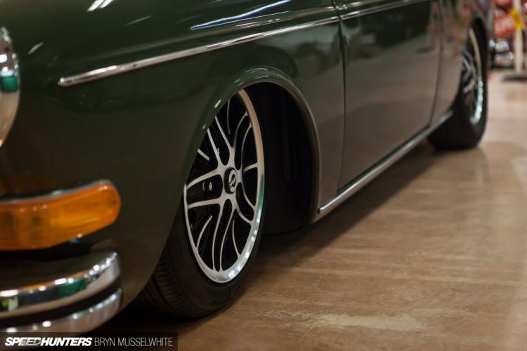volkswagon classic tuning lowrider wheel f wallpaper