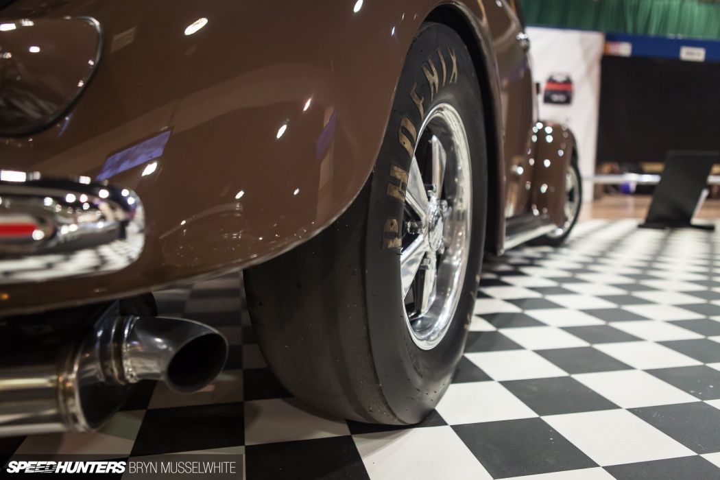 volkswagon classic tuning lowrider wheel beetle    g wallpaper
