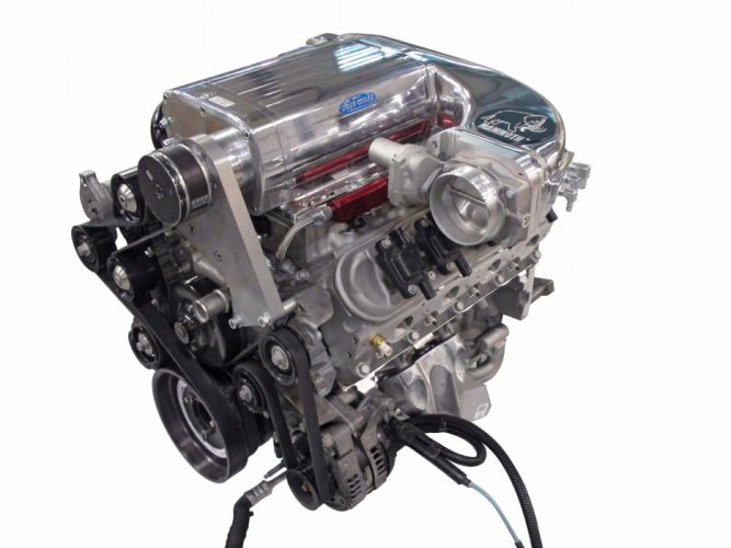 900HP Crate Engine tuning race racing hot rod rods muscle f wallpaper