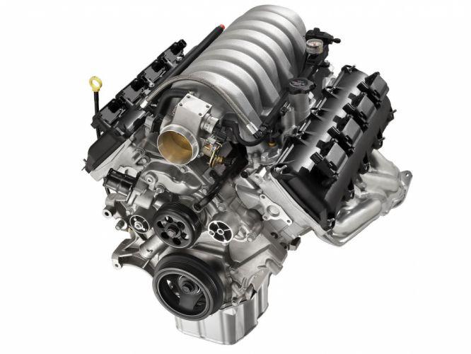 Mopar 426 III Hemi crate engine tuning muscle hot rod rods d wallpaper