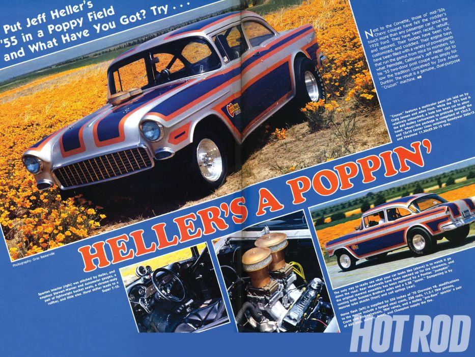 chevrolet drag racing race hot rod rods retro engine poster gasser wallpaper