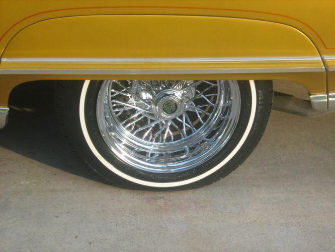 cragar wheel hot rod rods tuning lowrider wallpaper