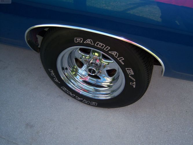 cragar wheel hot rod rods tuning wallpaper