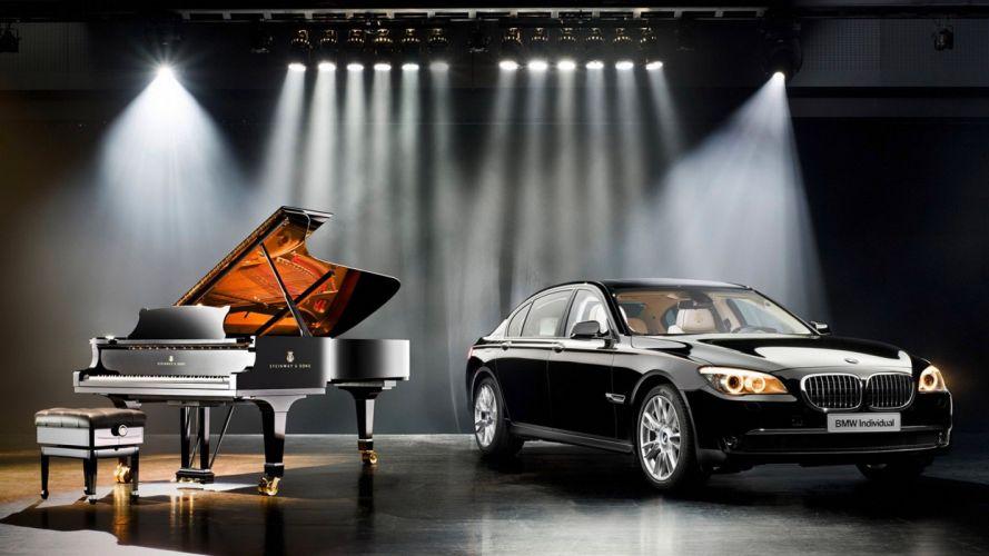 piano cars wallpaper