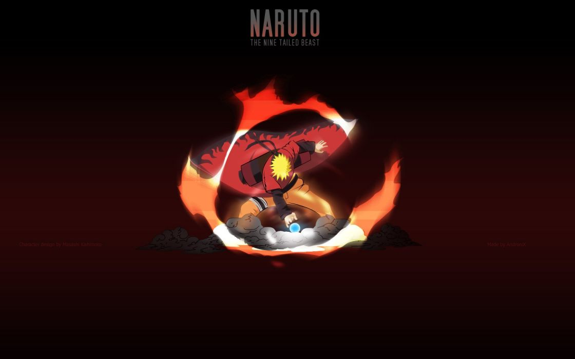 Naruto Shippuden Sage Mode Uzumaki Naruto Rasengan Wallpaper 1680x1050 320983 Wallpaperup