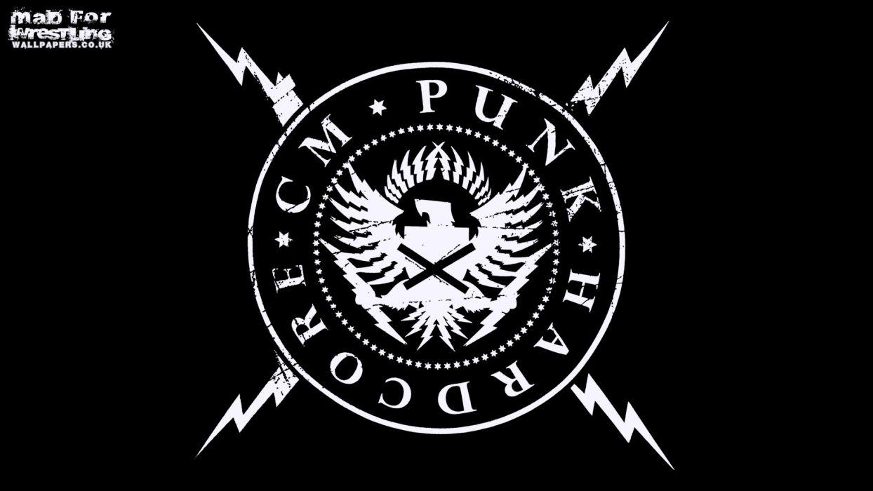 Cm Punk Wallpaper 1920x1080 321025 Wallpaperup