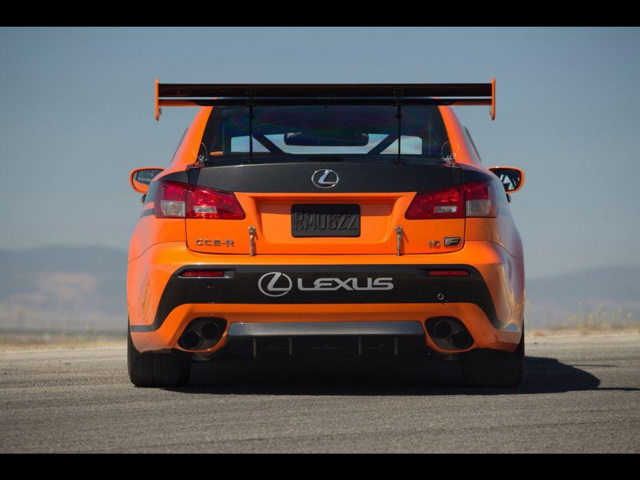 supercars tuning static Lexus IS racing cars wallpaper