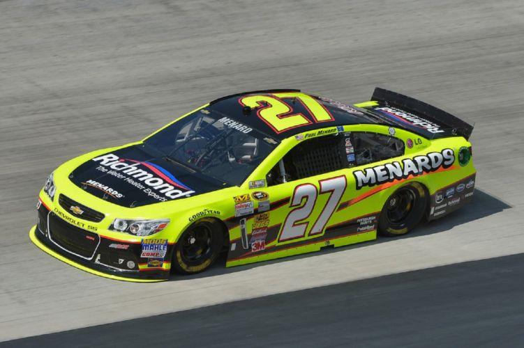 NASCAR race racing (7) wallpaper