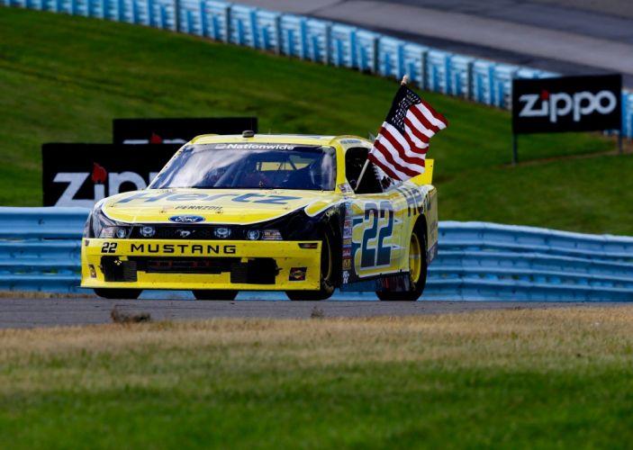 NASCAR race racing (25) wallpaper