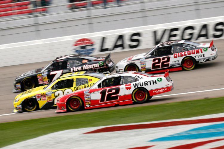 NASCAR race racing (38) wallpaper