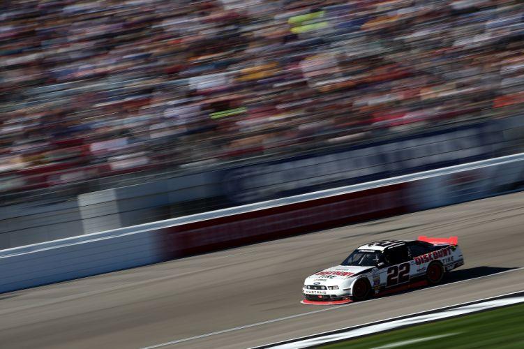 NASCAR race racing (70) wallpaper