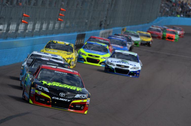 NASCAR race racing (79) wallpaper