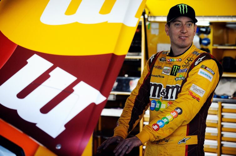 NASCAR race racing (2) wallpaper