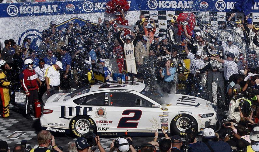 NASCAR race racing (16) wallpaper