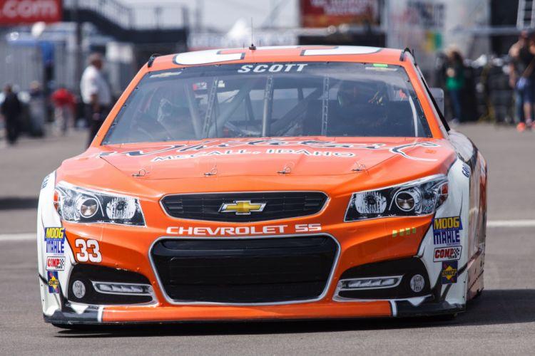NASCAR race racing (14) wallpaper