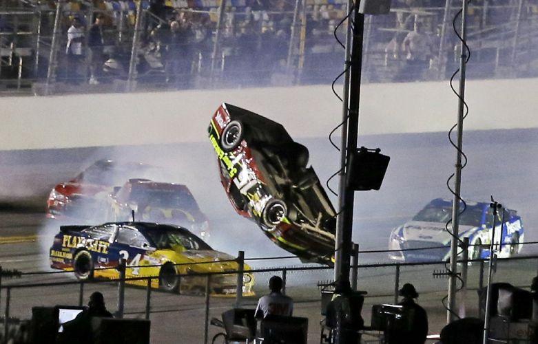 NASCAR race racing (24) wallpaper