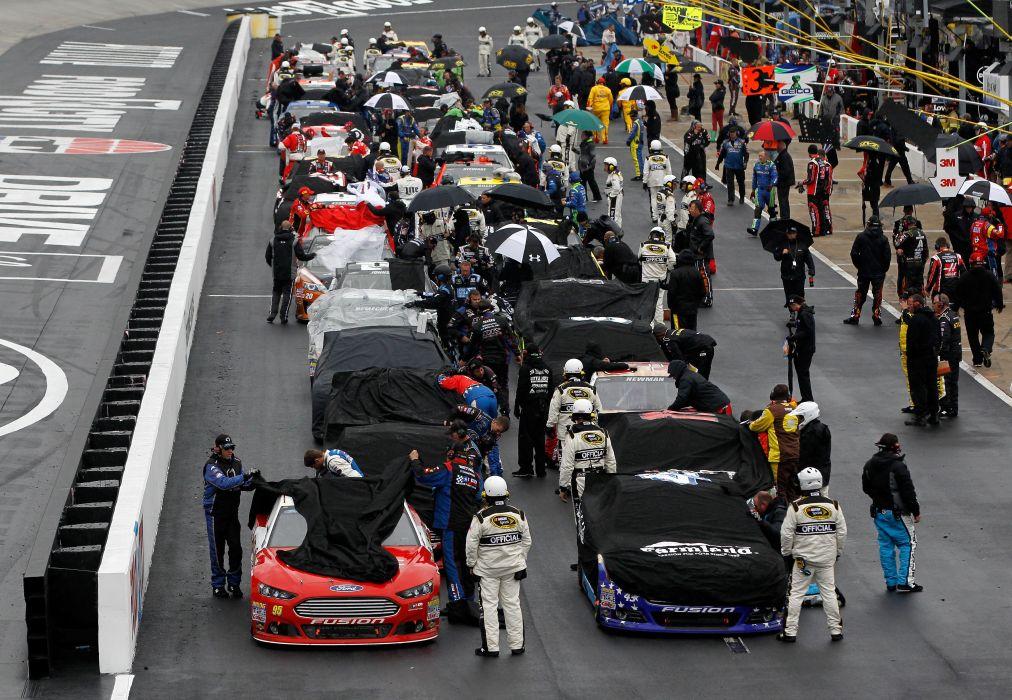NASCAR race racing (32) wallpaper