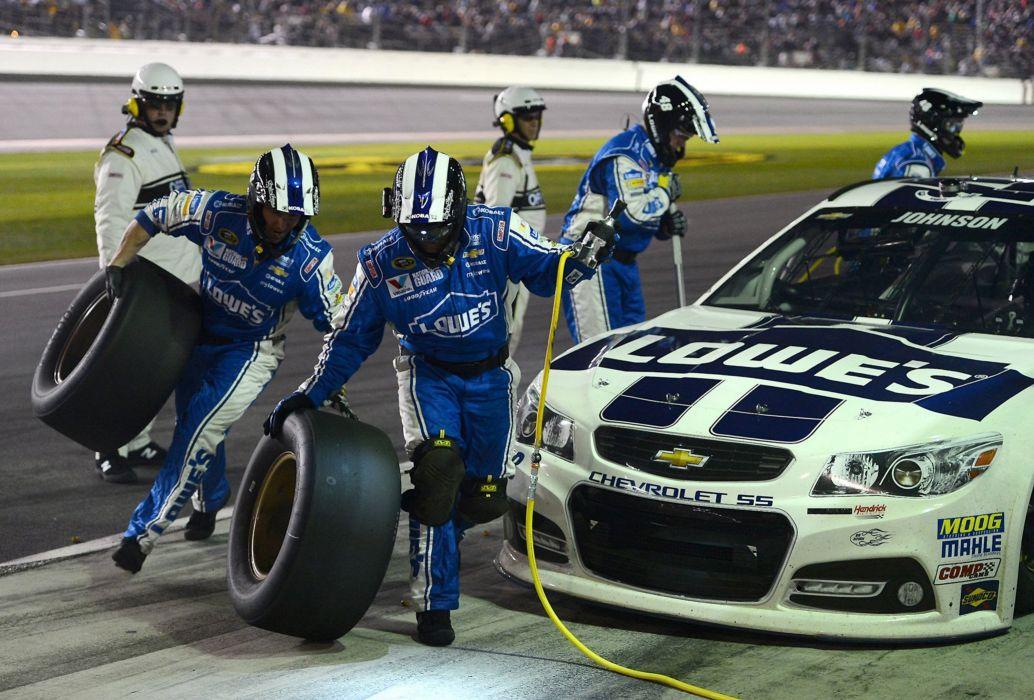 NASCAR race racing (44)_JPG wallpaper