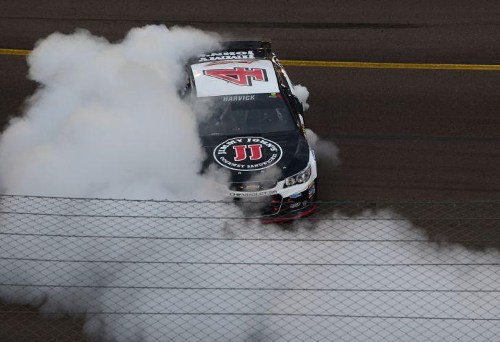 NASCAR race racing (72) wallpaper