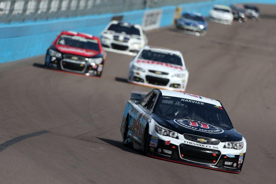 NASCAR race racing (71) wallpaper