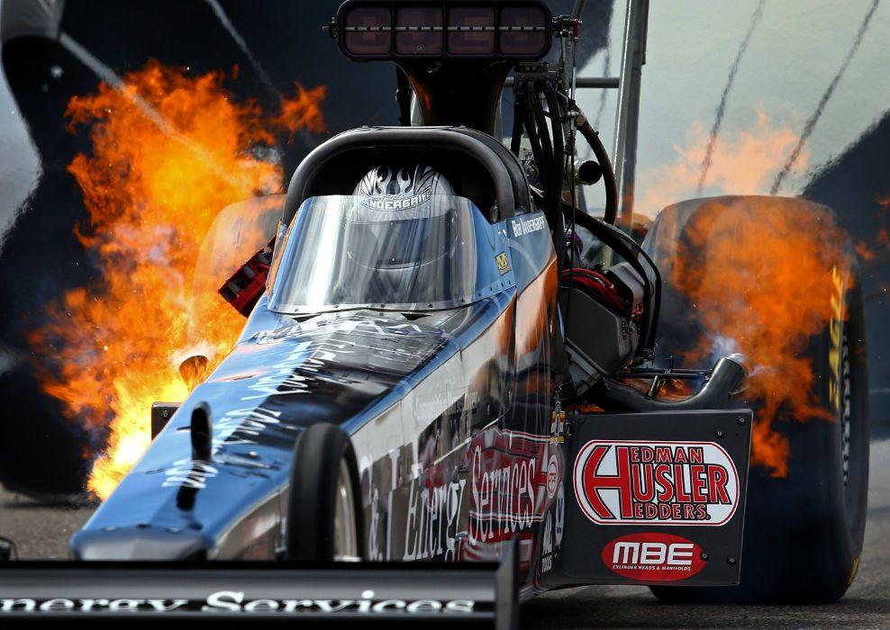 NHRA race racing hot rod rods drag dragster  f wallpaper