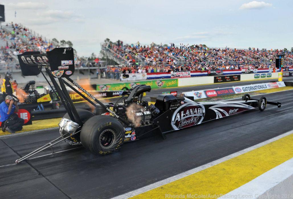 NHRA race racing hot rod rods drag dragster   v wallpaper