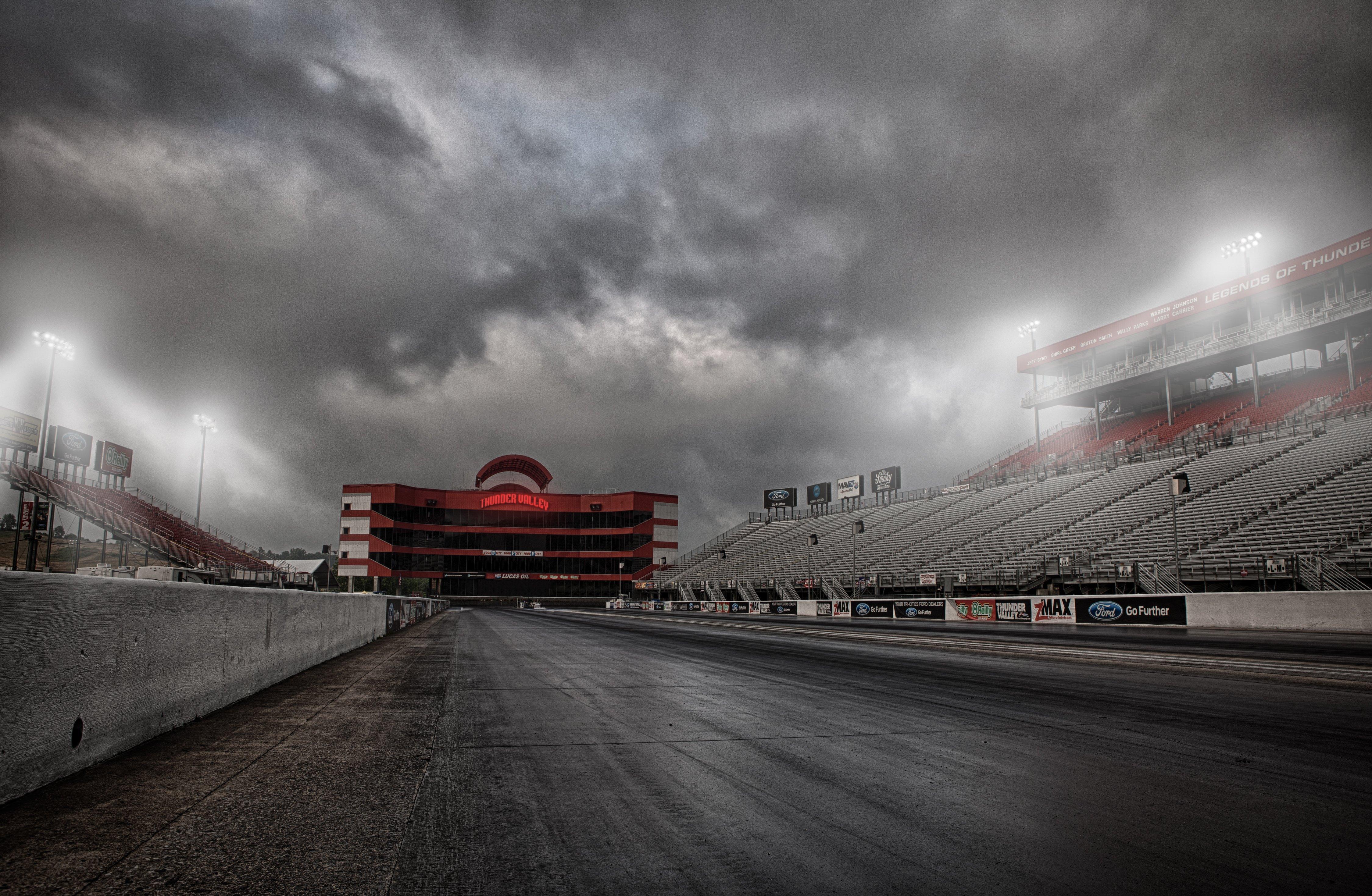 drag racing background wwwpixsharkcom images
