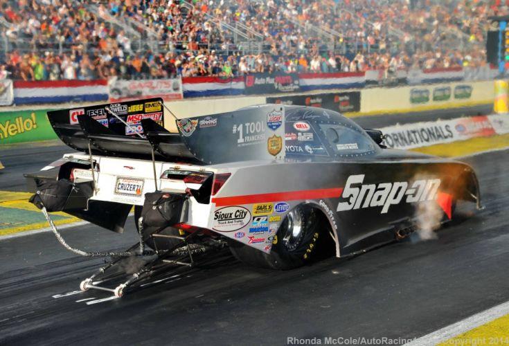 NHRA race racing hot rod rods drag funnycar f wallpaper