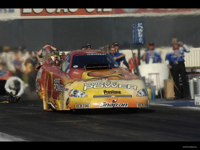 NHRA race racing hot rod rods drag funnycar f wallpaper