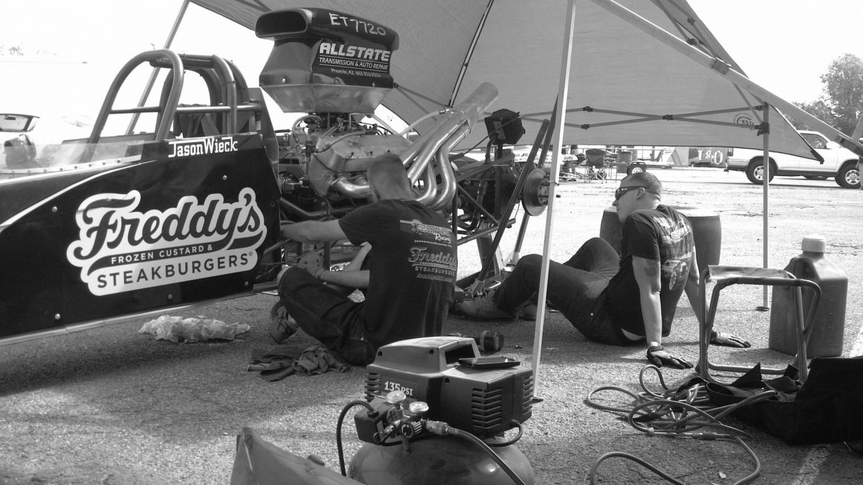 NHRA race racing hot rod rods drag dragster engine    f wallpaper