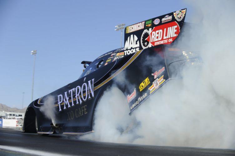 NHRA race racing hot rod rods drag funnycar r_JPG wallpaper