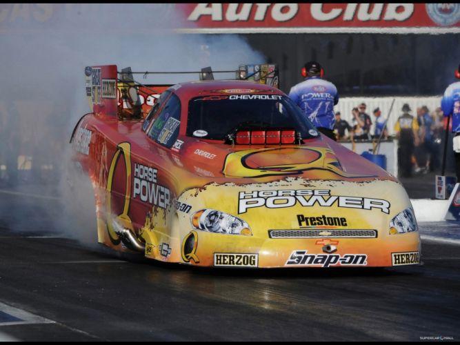 NHRA race racing hot rod rods drag funnycar fs wallpaper
