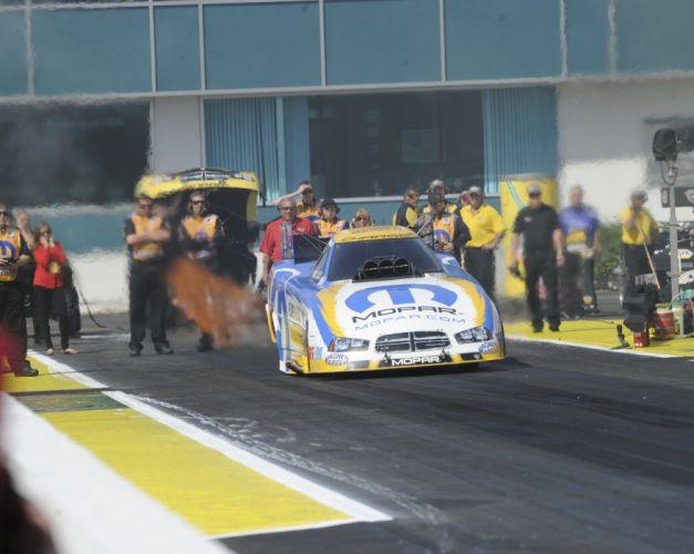 NHRA race racing hot rod rods drag funnycar fg wallpaper