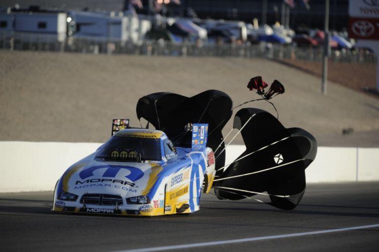 NHRA race racing hot rod rods drag funnycar g_JPG wallpaper