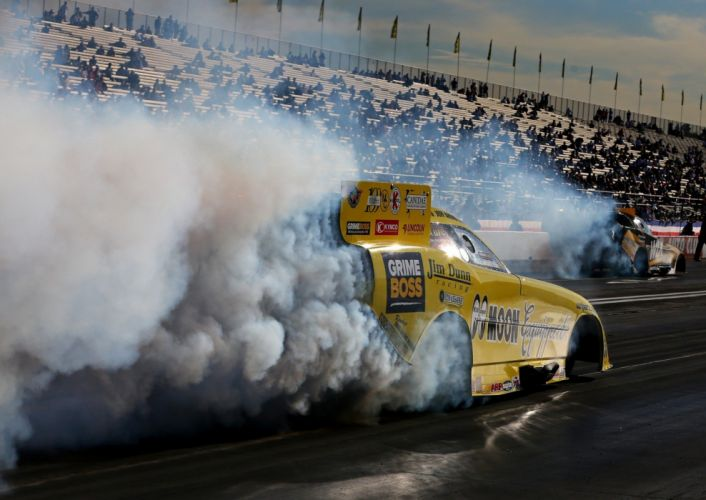NHRA race racing hot rod rods drag funnycar fd wallpaper