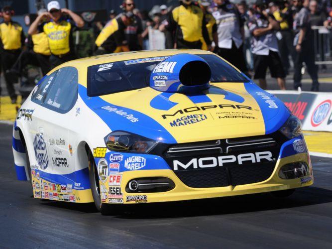 NHRA race racing hot rod rods drag prostock f wallpaper