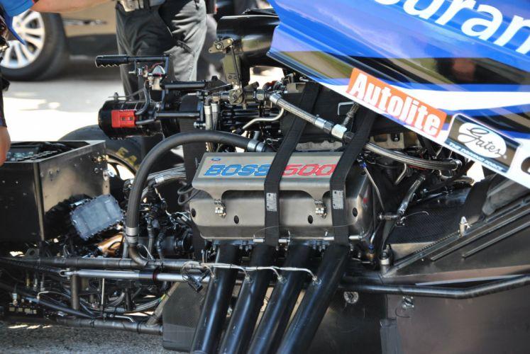 NHRA race racing hot rod rods drag funnycar engine f wallpaper