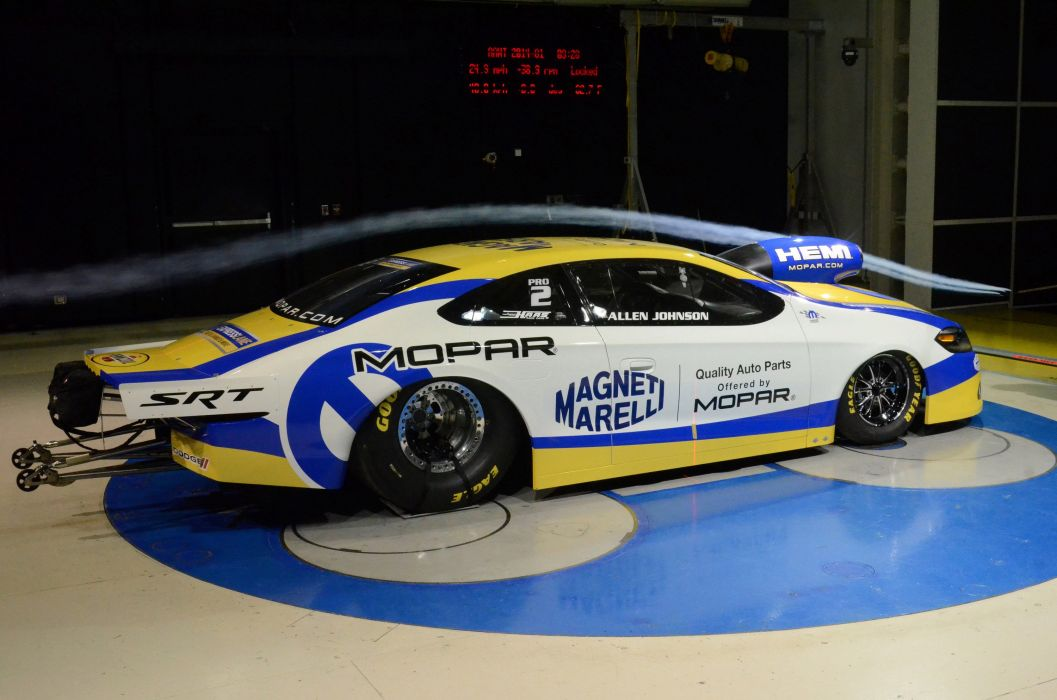 NHRA race racing hot rod rods drag prostock   d wallpaper