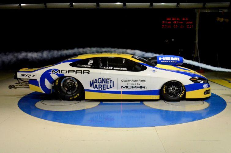 NHRA race racing hot rod rods drag prostock ds wallpaper