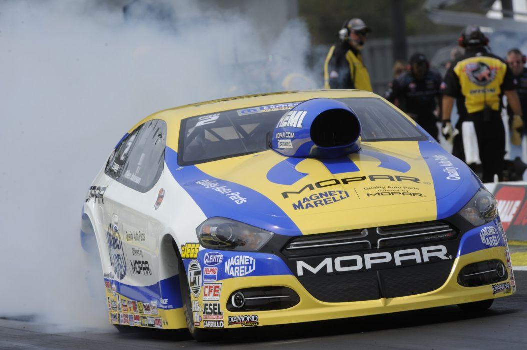 NHRA race racing hot rod rods drag prostock  fe wallpaper
