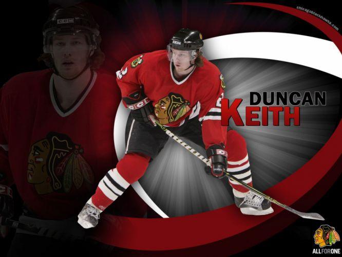 CHICAGO BLACKHAWKS nhl hockey (30) wallpaper