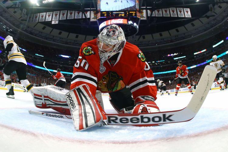 CHICAGO BLACKHAWKS nhl hockey (2) wallpaper