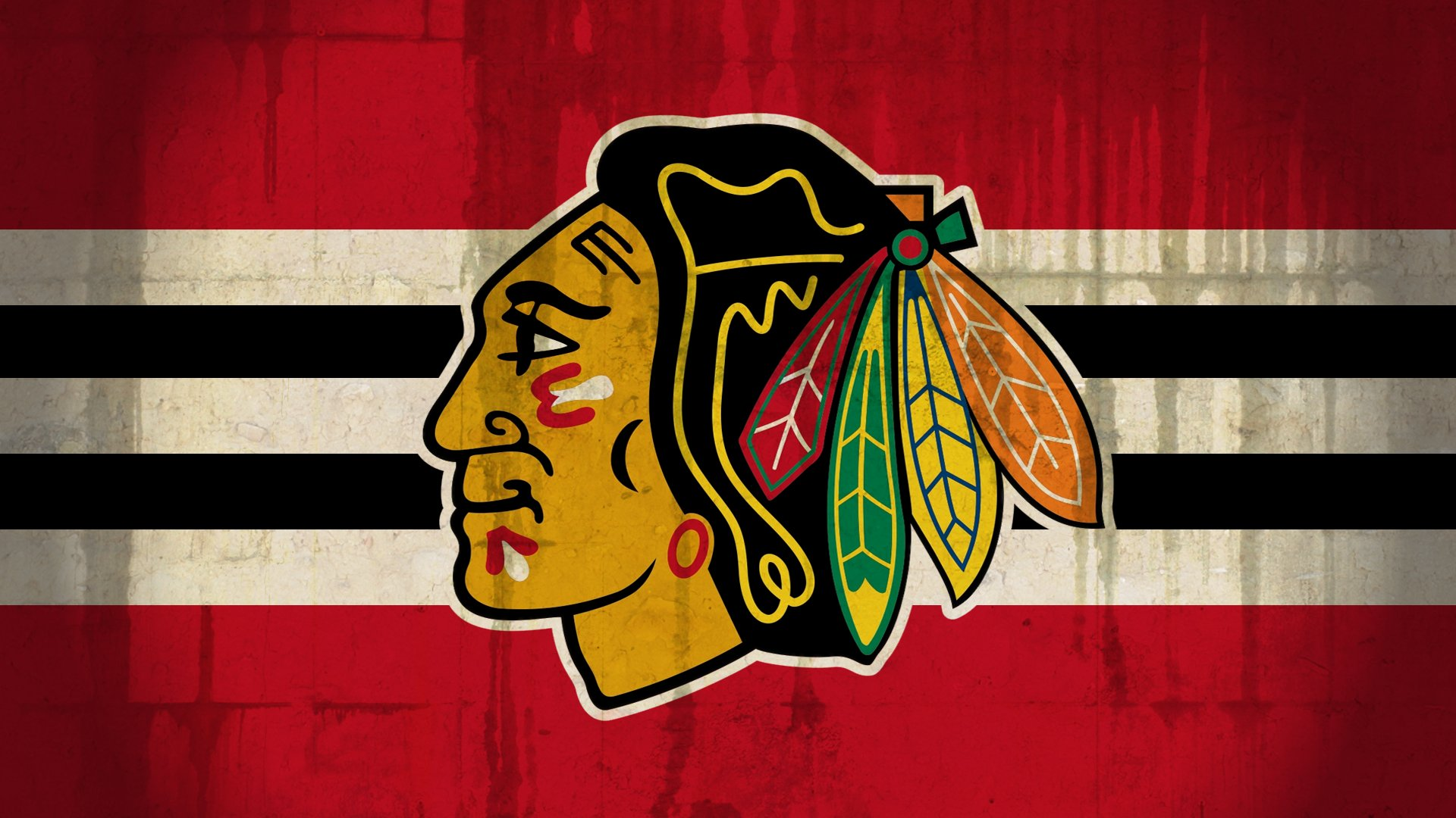 chicago blackhawks wallpaper for mac
