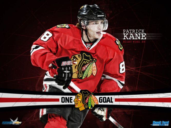 CHICAGO BLACKHAWKS nhl hockey (45) wallpaper
