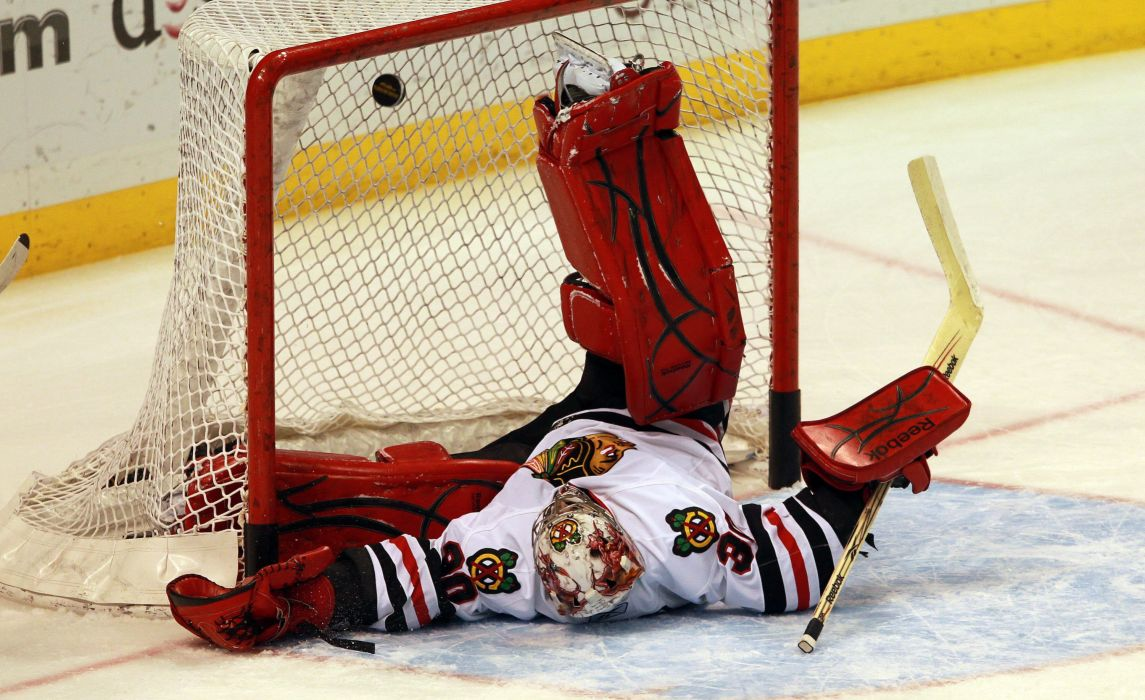 CHICAGO BLACKHAWKS nhl hockey (66) wallpaper